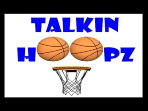Talkin Hoopz 5.02.2010 - 4 of 6