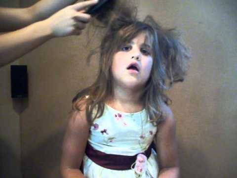 toddlers and tiaras. Toddlers and Tiaras Spoof