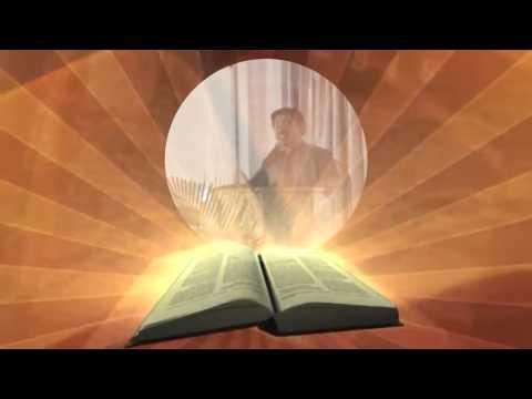 Eternal Life in Heaven-Igorot Preaching