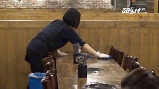 (VTC14)_Cuộc sống khốn khổ của các lao động Việt Nam bỏ trốn tại Hàn Quốc