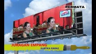 download lagu Juragan Empang ~ Kartika Laras ~ Permata Pro gratis