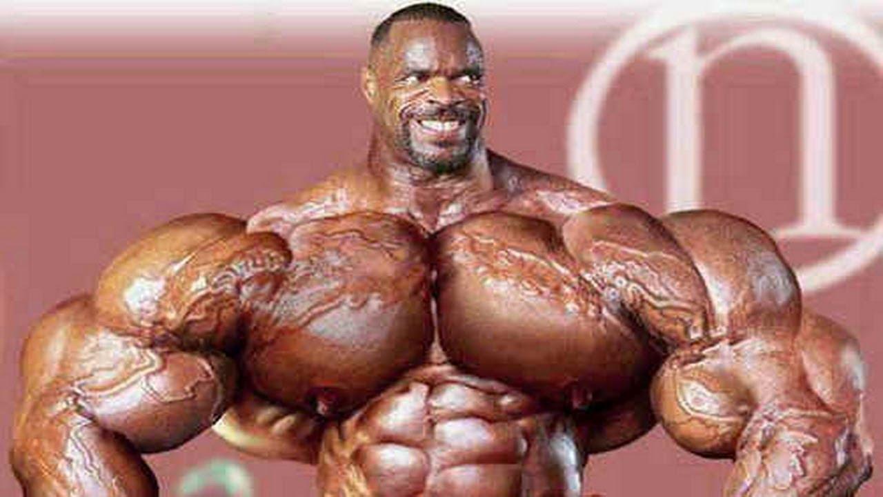 anabole steroide nebenwirkungen
