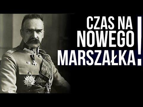 Czas na nowego Marszałka! Kowalski & Chojecki NA ŻYWO w IPP TV 05.12.2017