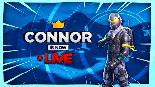 Playing with Courage and Jordan then Minecraft With Friends!