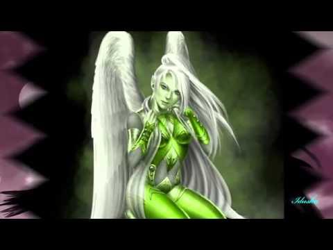 Трофим - Мой дикий ангел
