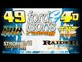 Arkansas Kart Speedway 9-30-17 MARS Pro Stock heat