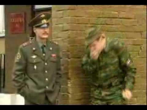 Скачать mp3 сериал солдаты
