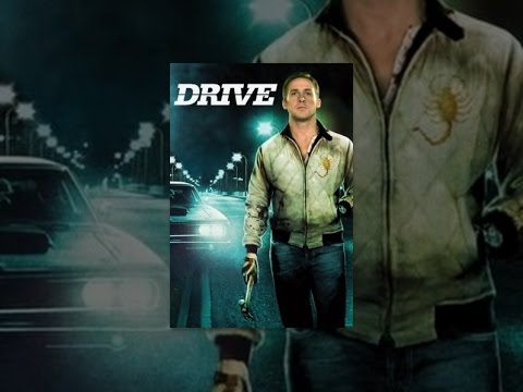 Drive