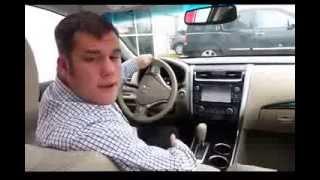 [Altima Salt Lake City,Nissan Altima Utah,2014 Altima Utah] Video