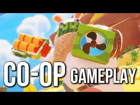 GameplayOnly - Trailers & Gameplay