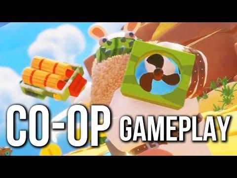 GameplayOnly