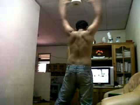 Sexy Dancer Indonesia video