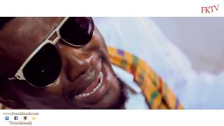 Kesse - Ugly Truth (FKTV Viral Video)