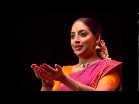 Bharatanatyam Learn Hastas video
