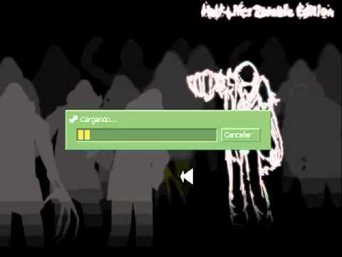 Como descargar e instalar Half Life Zombie Edition