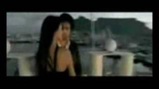 download lagu Han Tu Hai Full Song Jannat New Hindi Movie gratis