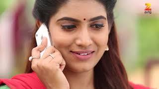 Rekka KattiParakuthuManasu - Episode 45 - August 18, 2017 - Best Scene