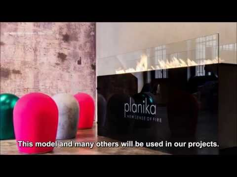 Planika interview - MSWW, the sea towers in Gdynia (part 2)