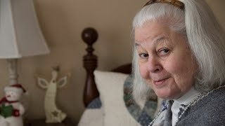 Coping With Alzheimer's, Together and Apart | 360 Video