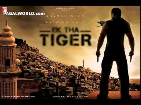 Ek Tha Tiger - Official Theatrical Trailer HD - YouTube.flv