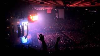 Don't You Worry Child - Swedish House Mafia - Madison Square Garden, NYC 2013