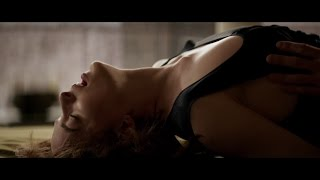 Fifty Shades Darker - Official Trailer #2