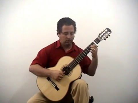 Fantasia IX de Alonso Mudarra, que contrahaze la harpa en la manera de Luduvico - André de Moura