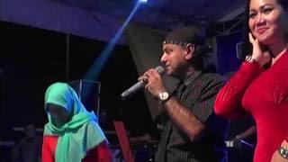 download lagu Arjun - Yusyunus gratis