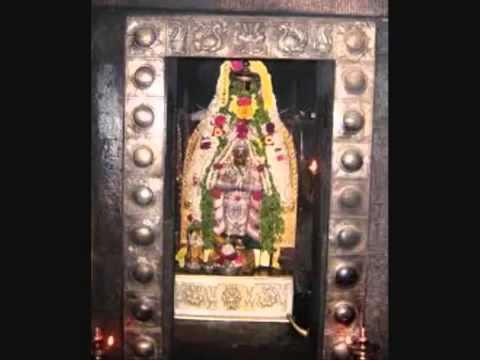 ಎಷ್ಟು ಸಾಹಸವಂತ ನೀನೆ ಬಲವಂತ ▶ Ishtu Sahasavantha By Vidya Bhushan... video