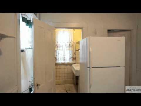 9 Banks St | Somerville, Massachusetts real estate & homes