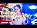 Lagu Dj Aisyah TEW TEW | TIK TOK Goyang Dua Jari PALING ENAK SEDUNIA