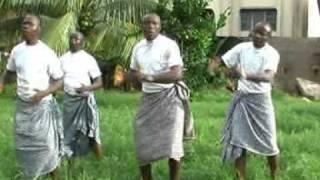 2 Abu Catholic   Onyinye Oma