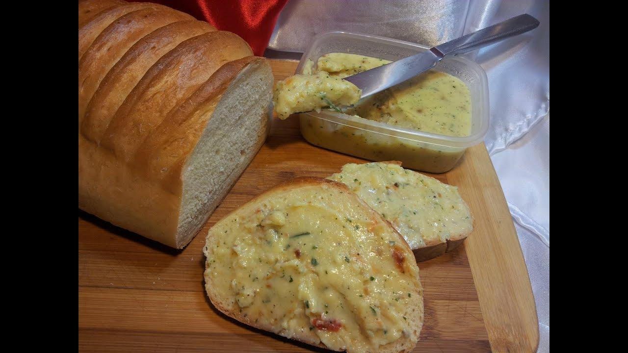 Как приготовить домашний сыр из творога рецепт пошагово