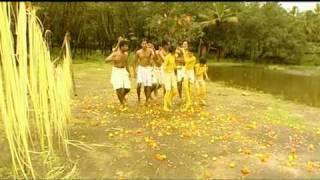 Onapulari.mp4(An onam song-2007)