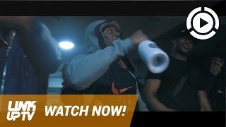 GKay x Kadz - Already [Music Video] @GkayLDN @Kadzupnext1