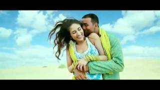 Falak Tak Chal Saath Mere - Tashan (HD) hotiana