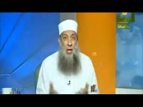 Борода для мужчины - это ваджиб, сбривать ее - харам! | Абу Исхак Аль-Хувейни