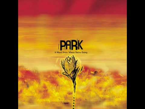 Park - Conversations With Emily