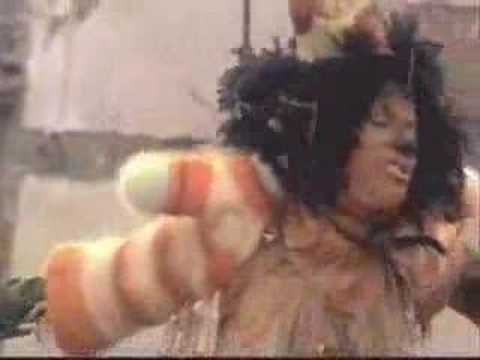 Michael Jackson - You Cant Win!!