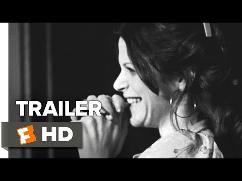 Love, Gilda  Trailer #1 (2018) | Movieclips Indie