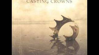Watch Casting Crowns Glory video