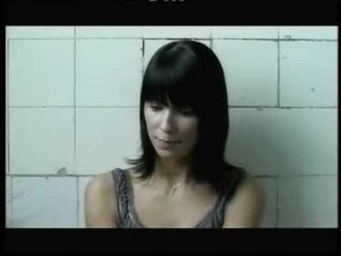 Christina Sturmer - Mama Ana Ahabak