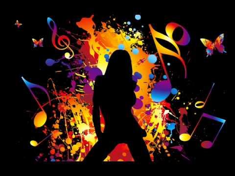 Matyi és A Hegedűs - Már Ezután úgy élem Világom