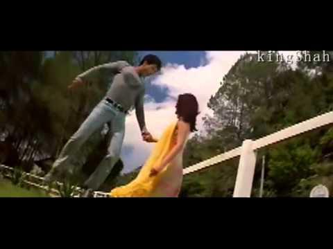 Sonu Nigam Love Hits - Aisa Deewana Hua Hai Yeh Dil Aap Ke