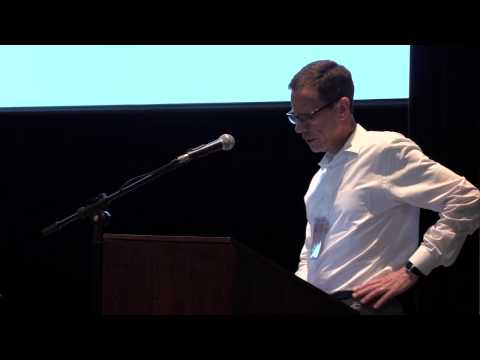 T Follicular Helper Cells in HIV/SIV Infection and Vaccination - Rick Koup
