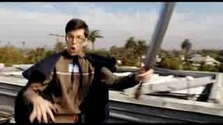Role Models (2008) - Official Trailer