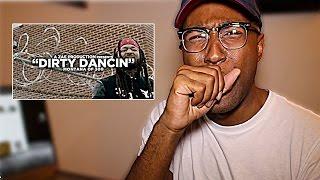 Montana Of 300 - Dirty Dancin' (Reaction)