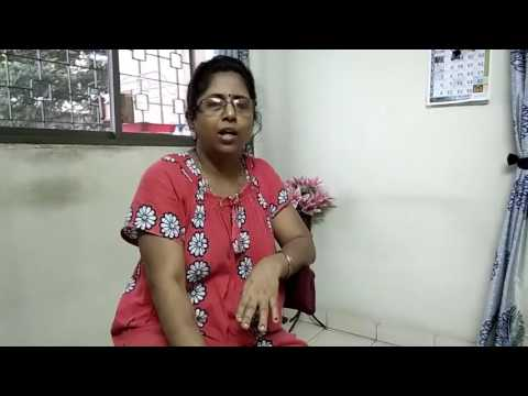 IMPORTANCE OF HEALTH LIFE |Short Film 2016 | Yes Foundation |