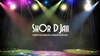 Download lagu OSMANI GARCIA Ft. PITBULL, SENSATO El Taxi (Remix Extended LA GASOLINA) - ShOr DJaii