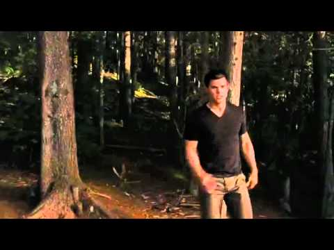 The Twilight Saga  Breaking Dawn Part 1 - Epic Threat video